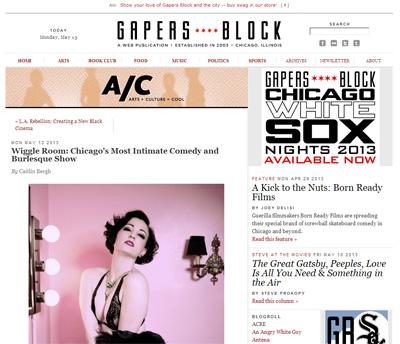 gapersblock-may2012